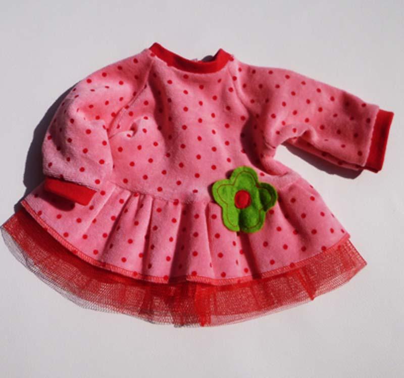 Kleider die in deutschland hergestellt werden