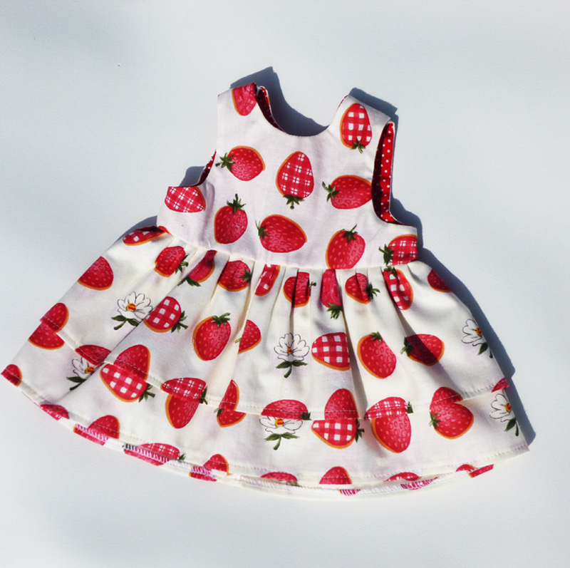 Kleider in deutschland hergestellt